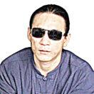Blind Thai Massage